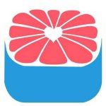 蜜柚app官网入口成年版