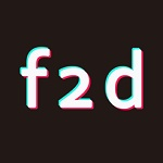 F2D6APP富二代网址免费ios