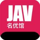 名优馆app网址进入ios破解版