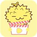 榴莲app安卓免费福利版