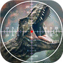 恐龙狙击狩猎无限金币版