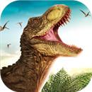恐龙岛沙盒进化无限进化点版