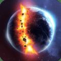 星球碰撞模拟器中文破解版