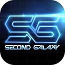 第二银河游戏