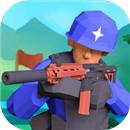 战地模拟器破解版无限武器