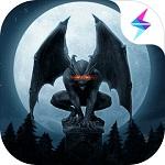 地下城堡2:黑暗觉醒手游