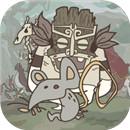 动物森林游戏破解版无限金币钻石
