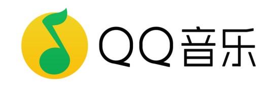 qq音乐最新版下载官方:心动歌曲百万音乐等你在线体验芳心精彩