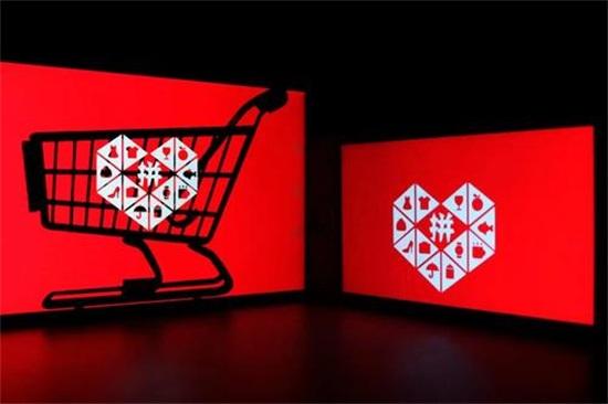 拼多多安全下载安装2021新版:心动商品好物等你在线购物体验时尚乐趣