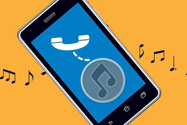 铃声秀秀红包版下载安装:一款不需要任何繁琐操作的手机铃声软件