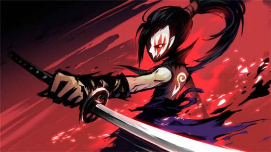 忍者必须死3血影怎么打:血影打法攻略